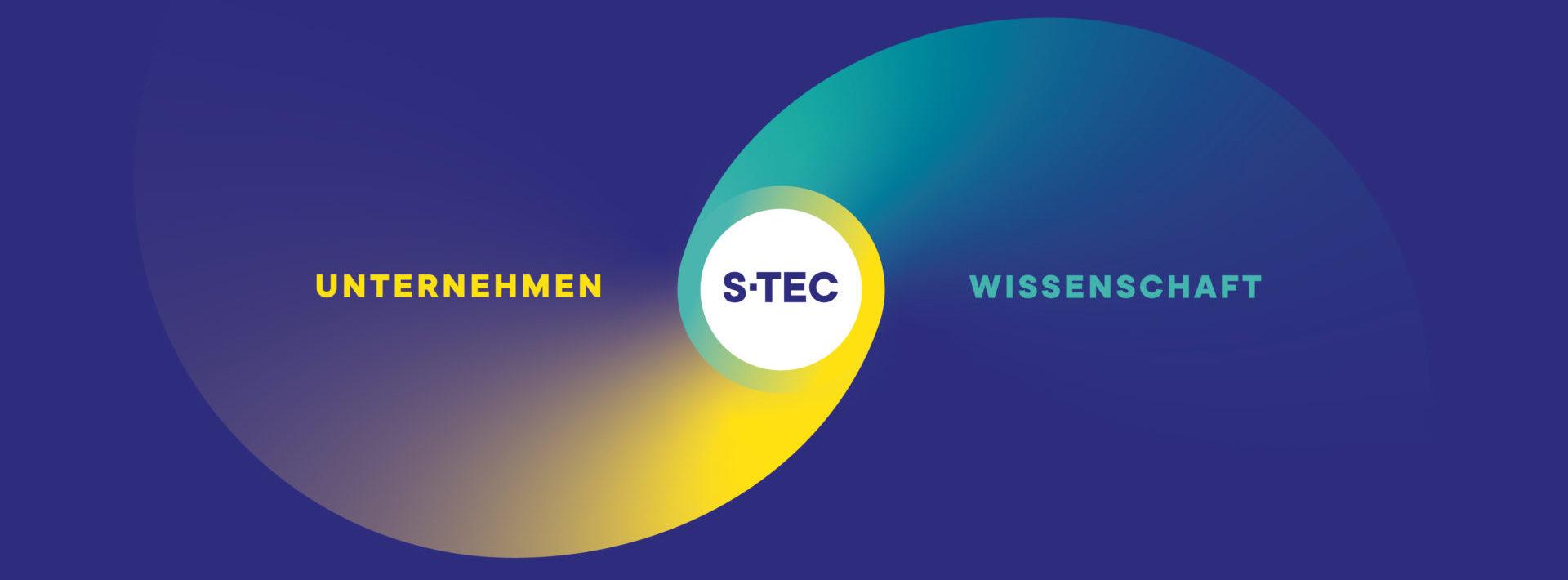 Der Stuttgarter Technologie- und Innovationscampus vernetzt Unternehmen und Wissenschaft.