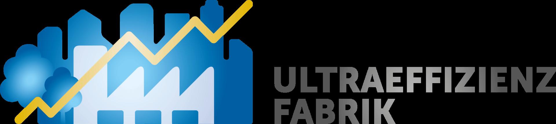 Zentrum für Ultraeffizienz