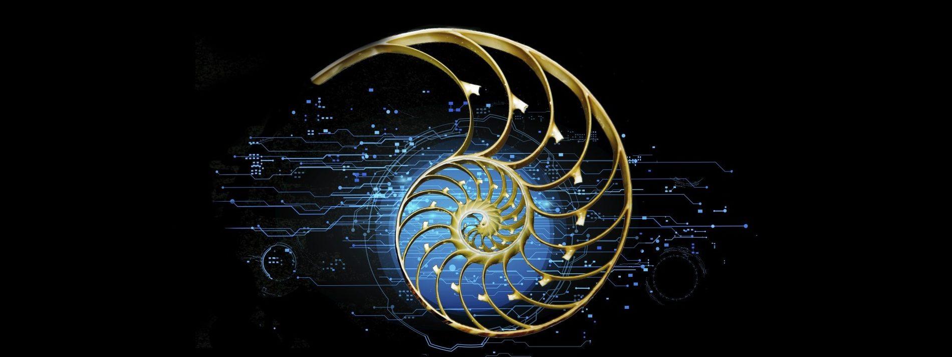 Nachhaltigkeit durch intelligente Verknüpfung biologischer Prinzipien, Organismen und Komponenten mit technischen Systemen.