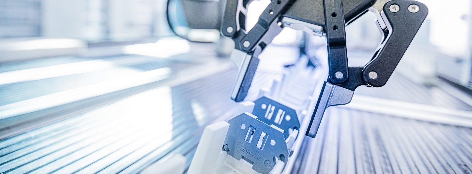 Zentrum für Kognitive Robotik